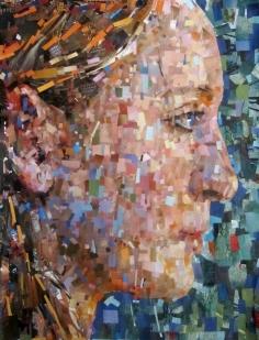allegra-collage small
