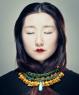 Jiseo Ad Campaign3