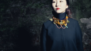 Jiseo Ad Campaign 2
