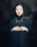 Jiseo Ad Campaign