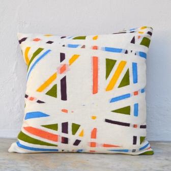 tape cushion 1