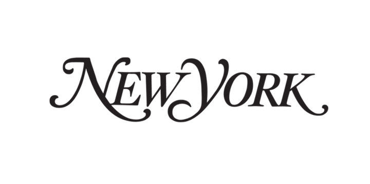 New-York-Magazine-Logo-Design-by-George-Louis