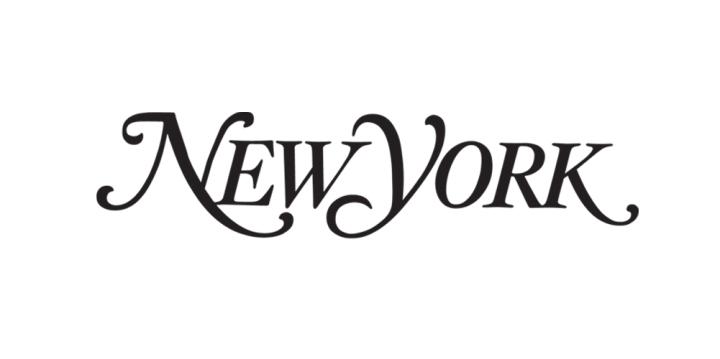 New-York-Magazine-Logo-Design-by-George-Louis