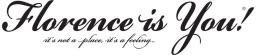 FlorenceIsYou_logo_2015