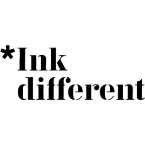 logo_ink_different