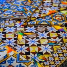 MK Textiles