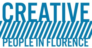 CPiF-Logo-Web (1) (1)