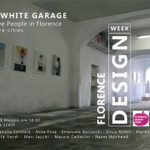 INVITO-DESIGN-WEEK-WEB