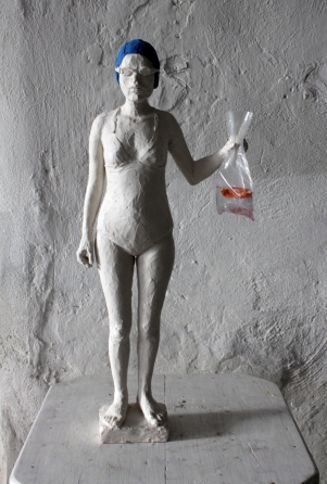 La Cuffia J. Isabelle Cornière