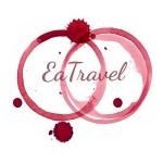 logo_EaTravel