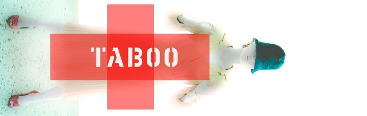 tabu4-1280X407