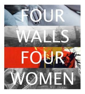FourWallsFourWomen