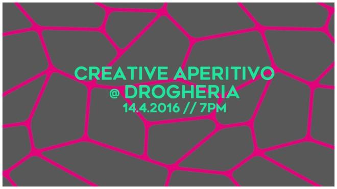 creativeaperitivo