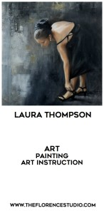 LAURATHOMPSON