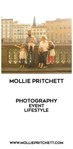 Mollie Pritchett