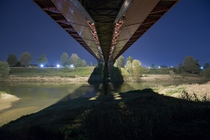 ponte-allindiano
