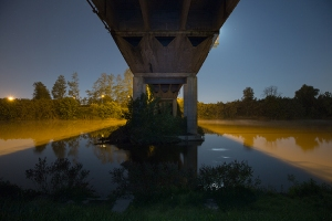 ponte-di-calcinaia