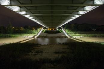 ponte-leonardo
