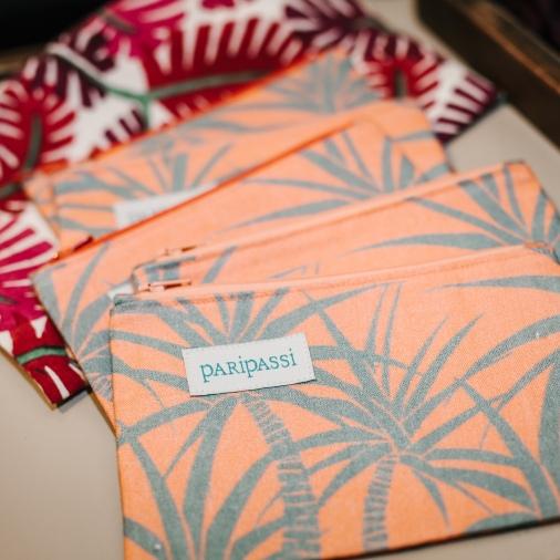 Paripassi Design