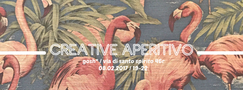 creative-aperitivo-gosh