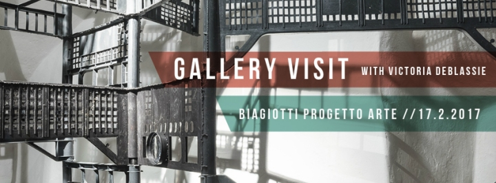 gallery-visit-biagiotti