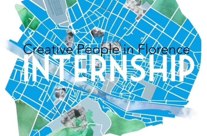 internship-map