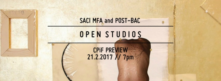 saci_open studios
