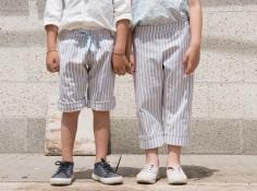 Pilvi Kids