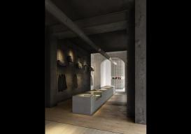 Concept_store_03_A4