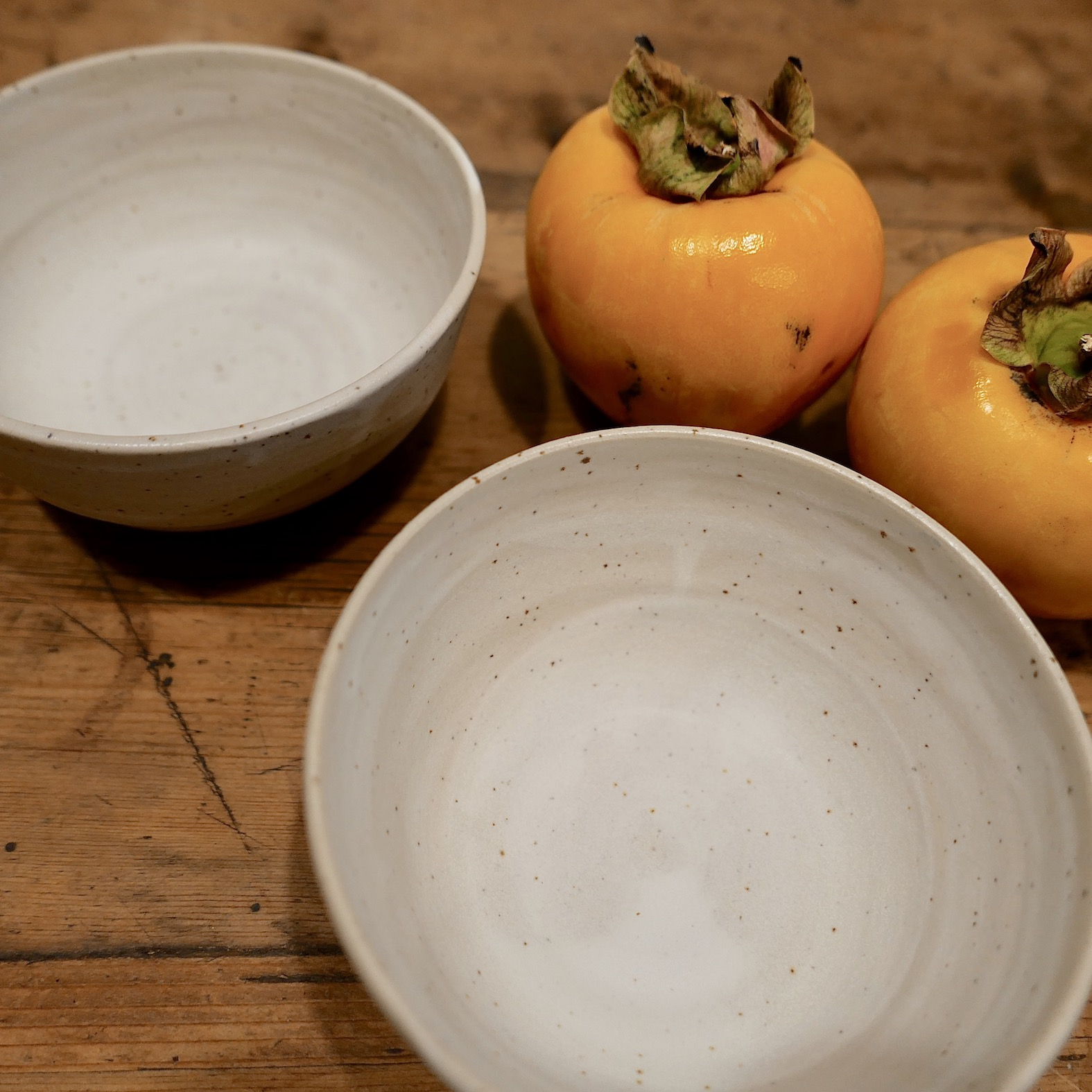 bowl, pottery, ceramics, stoneware, rice bowl