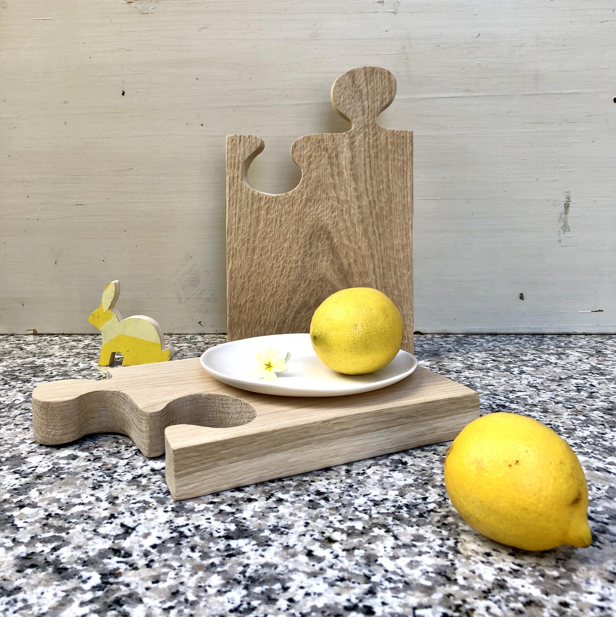 wooden cutting board, chopping board