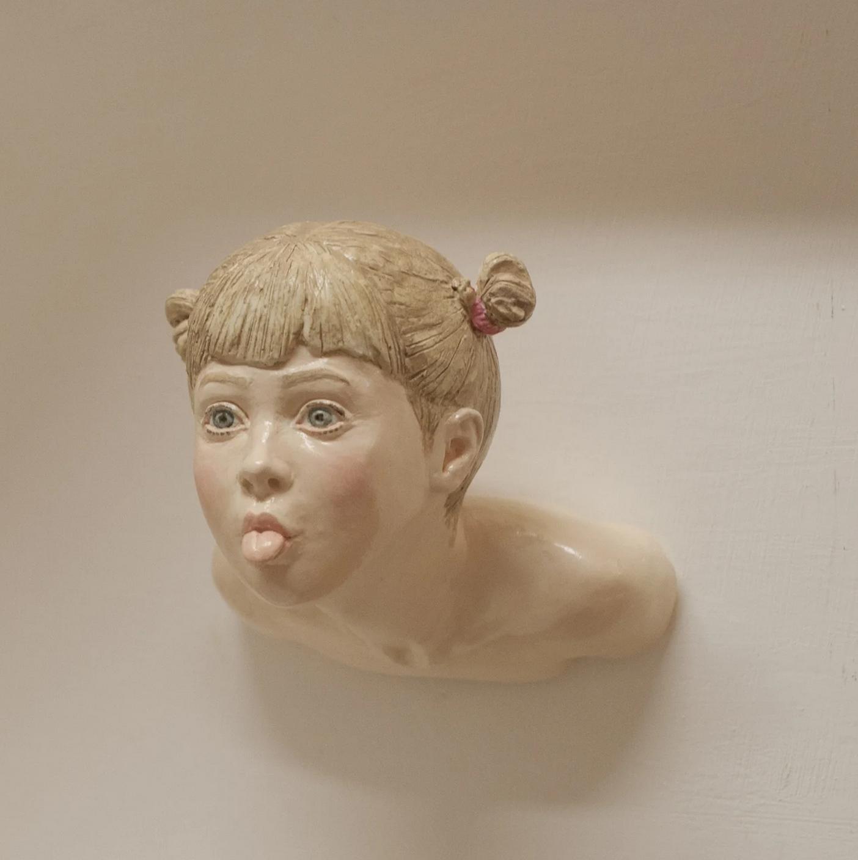Sculpture, Florence
