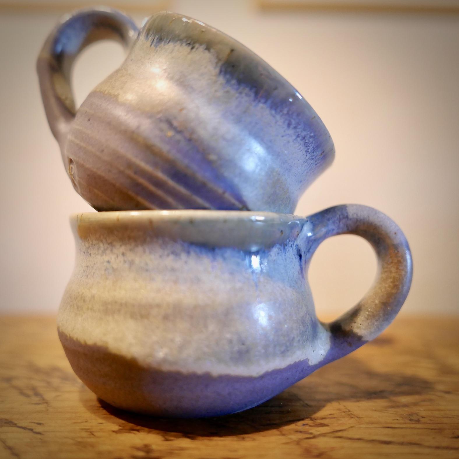 mug, pottery, ceramics, stoneware
